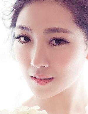 Nian Er/Bing Die/Bai Ning Yu (Wen Tian Lu)