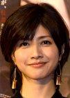 Favorite Actresses [JP]
