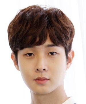 Woo Shik Choi