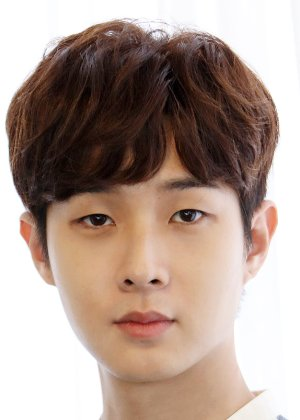 Choi  Woo Shik in Family Korean Drama (2012)