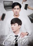 The Effect thai drama review