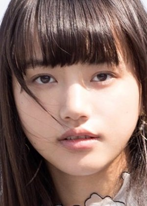 Kiyohara Kaya in March Comes in Like a Lion 2 Japanese Movie (2017)