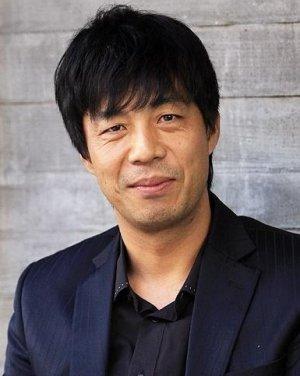Kil Kang Ahn
