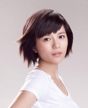 Jie Ling Chan