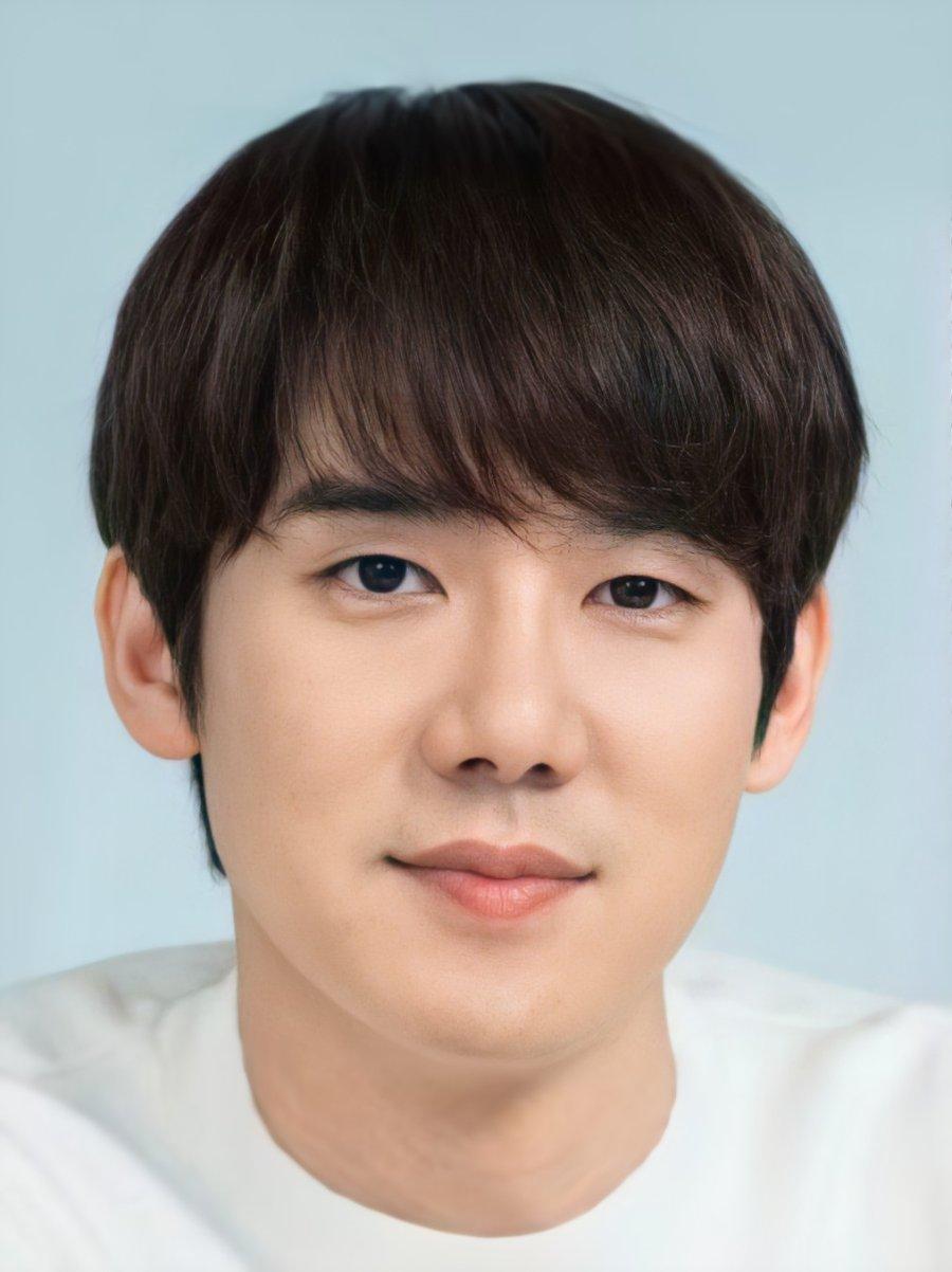 Yoo Yeon Seok (유연석) - MyDramaList