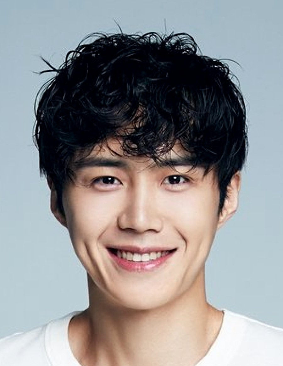 """""""Start-Up"""": Kim Seon Ho talks about his character"""