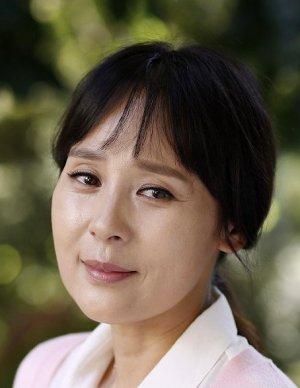Mi Seon Jeon