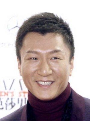 Hong Lei Sun