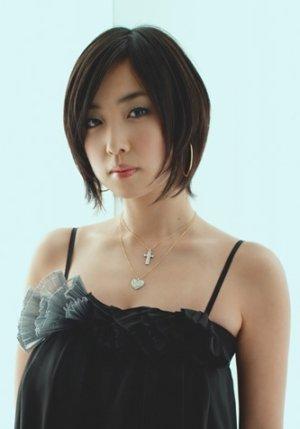 Furuya Megumi  1981  - MyDrama...
