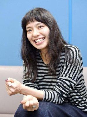 Satoko Makishi