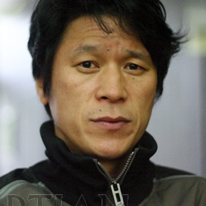 Kim Roe Ha in Drama Special Season 3: The Great Dipper Korean Special (2012)