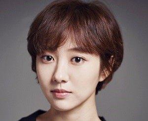 Joo Hee Park