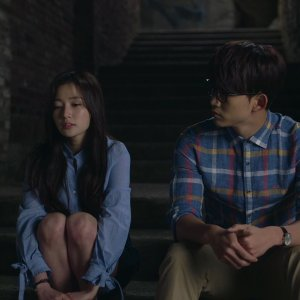 Touching You Episode 4