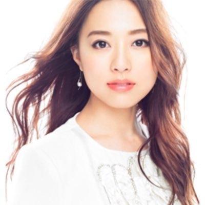 Manaka Ayu in Shimeshi Japanese Drama (2015)