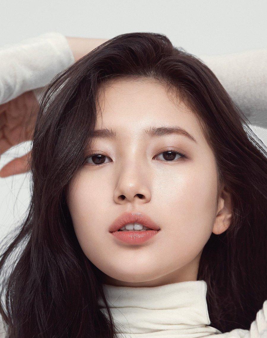 Bae Suzy (수지) - MyDramaList