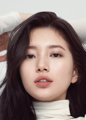 Bae Suzy in If My Things are at Your Place We're Not Over Korean Movie(2020)