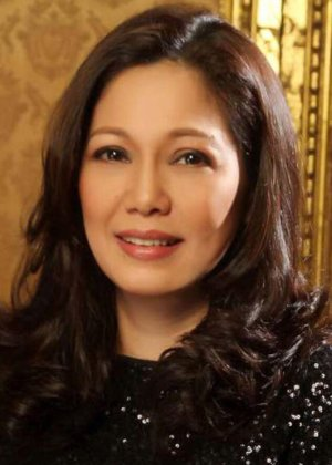 Maricel Soriano in My 2 Mommies Philippines Movie (2018)