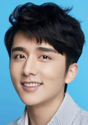 Xin Cheng Zhang