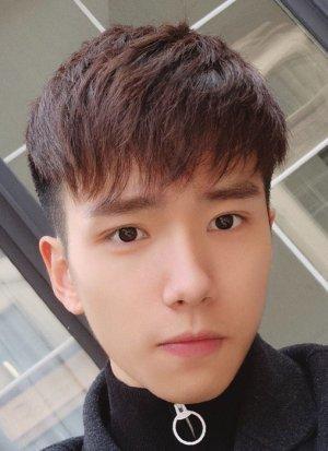 Cheng En Yu