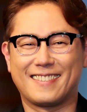 Jong Shin Yoon