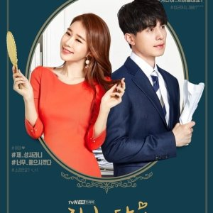 Top Rated Shows - MyDramaList