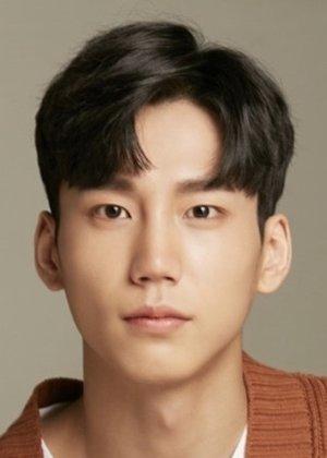 Lee Jun Kyung in Miss Complex Korean Drama (2019)