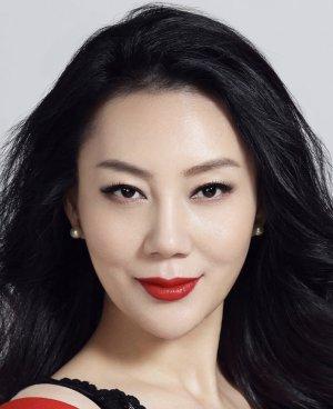 Cai Hong Hu