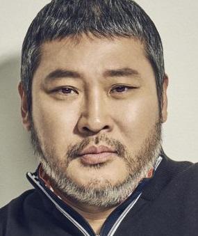 Moo Sung Choi