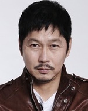 Sung Ho In
