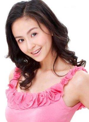 Shirley Dai