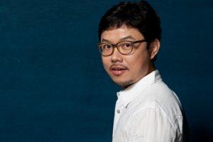 Tan Hyun Kim