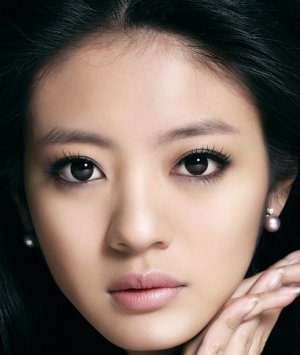 Wen Jing Wu