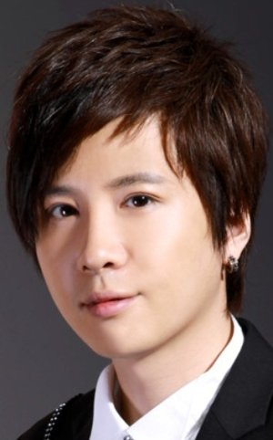 Zhi Nan Li