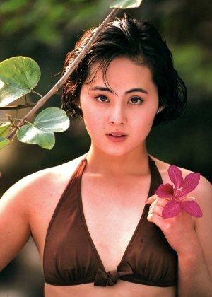 Favorite Toku Actress