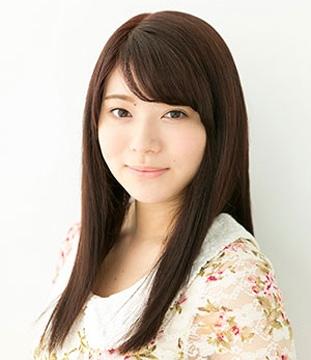 Oohira Natsumi in Asu no Hikari wo Tsukame Japanese Drama (2010)