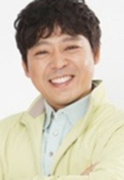 Kim Jin Seo in Drama Stage Season 2: Waves of Change Korean Special (2019)