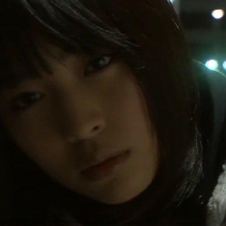 Jyouou Virgin  (2009) photo