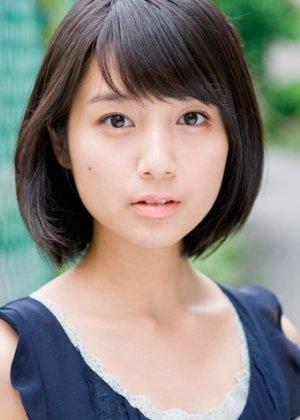 Okano Maya in Atakake no Hitobito Japanese Drama (2008)