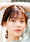 Nakamura Riho in Cinderella is Online Japanese Drama (2021)