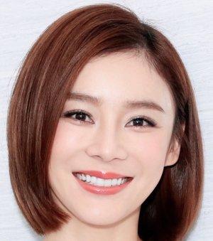 Mabel Yuan