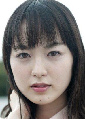 Asakura Aki in A Story of Yonosuke Japanese Movie (2013)