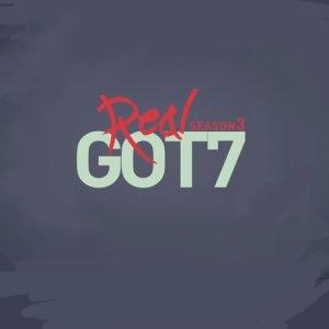 Real GOT7: Season 3 (2015) photo