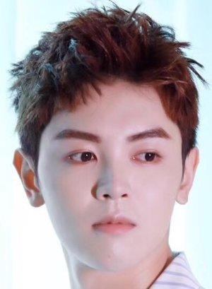 Jing Yao Dai