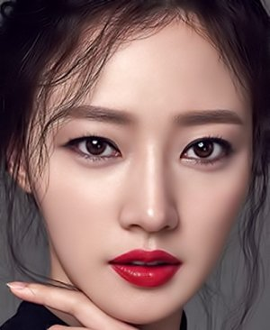 Ha Yoon Song