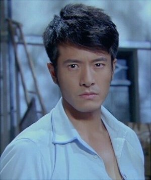 Jia Jin