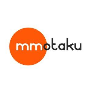 MMOTaku
