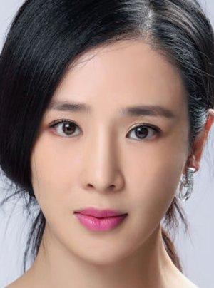 Xian Xin Zhou