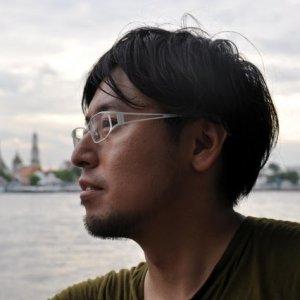 Masaki Onishi