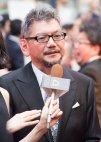 Anno Hideaki in Last Letter Japanese Movie (2020)