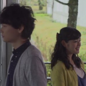Itazura na Kiss - Love In Tokyo 2 Episode 5